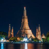 1280px-0000140_-_Wat_Arun_Ratchawararam_005